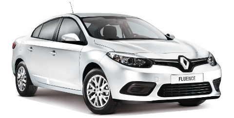oto-rent-a-car-bahcelievler
