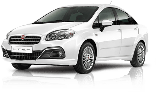 rent-a-car-araba-kiralama-sariyer