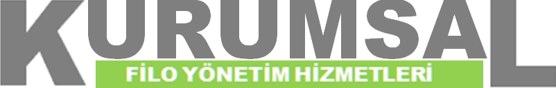 buyukcekmece-kiralik-rent-a-car