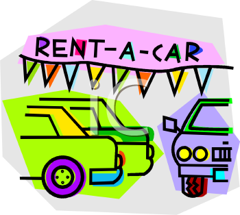 oto rent a car beylikduzu