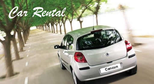kiralik rent a car gungoren