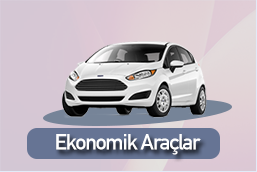 kiralik rent a car beykoz