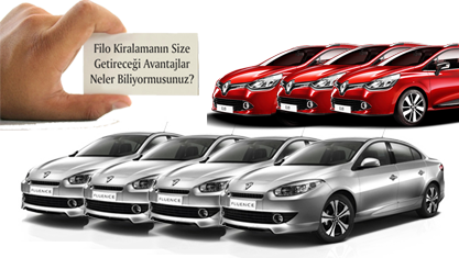cekmekoy kiralik rent a car