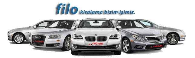 yesilkoy rent a car