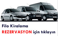 buyukcekmece rent a car kiralama