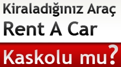 kurumsalfilo.com-oto-rent-a-car-sancaktepe