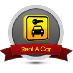 isik rent a car