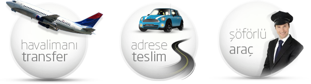 rent a car cekmekoy