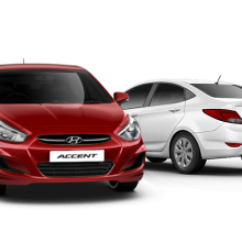 atakoy rent a car