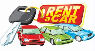 kagıthane rent a car kiralama