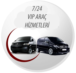 inter rent a car